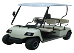 olf Carts, Utility Vehicles, Off-Road 4X4's; Turf Tractors, Lawn and Garden Tractors