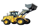 Eletric Parts for Heavy Equipment